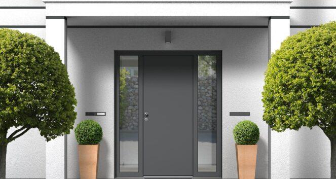 MOB Menuiserie Agencement Design à Orange Dans Le Vaucluse Portes Et Stores