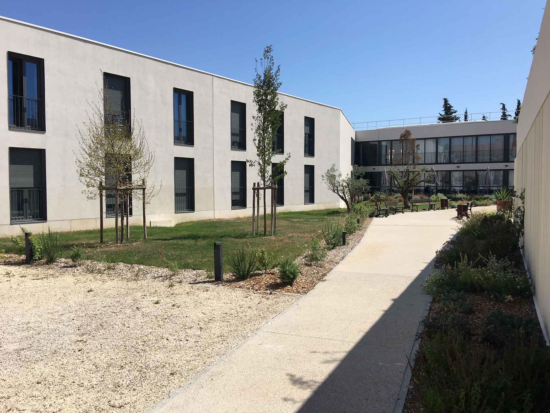 MOB Menuiserie Agencement Design à Orange Dans Le Vaucluse Nos Réalisations