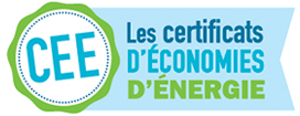 MOB Menuiserie Agencement Design à Orange dans le Vaucluse - Certificats d'Economie d'Energie